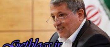 برقی کردن&quot/ است ، تراموا&quot، ، کم هزینهتر از &quot، BRT&quot، رییس شورای شهر تهران