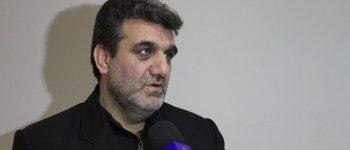 پرونده سپنتا نیکنام شنبه هفته آینده در مجمع تشخیص مطرح میشود